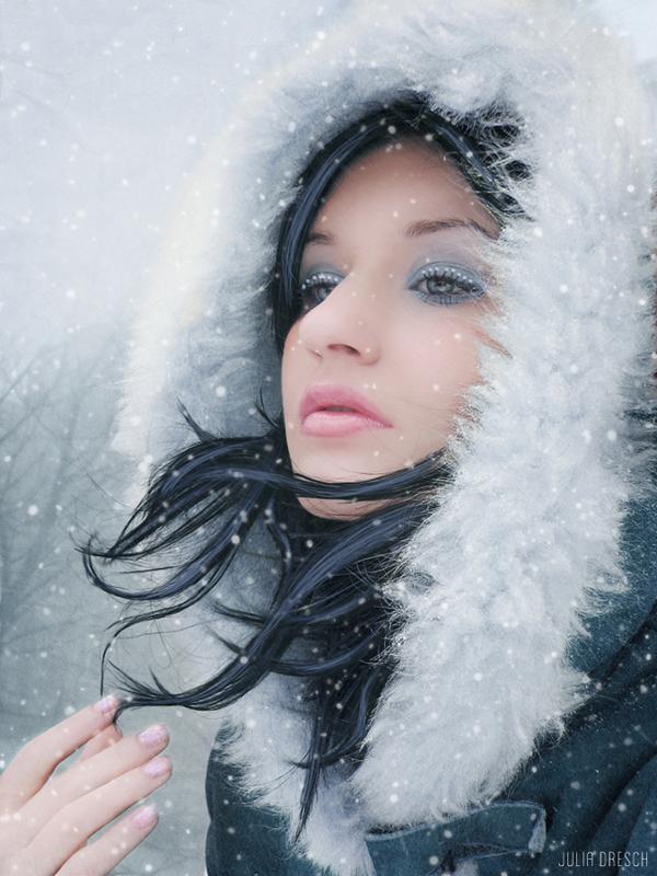 frozen-web