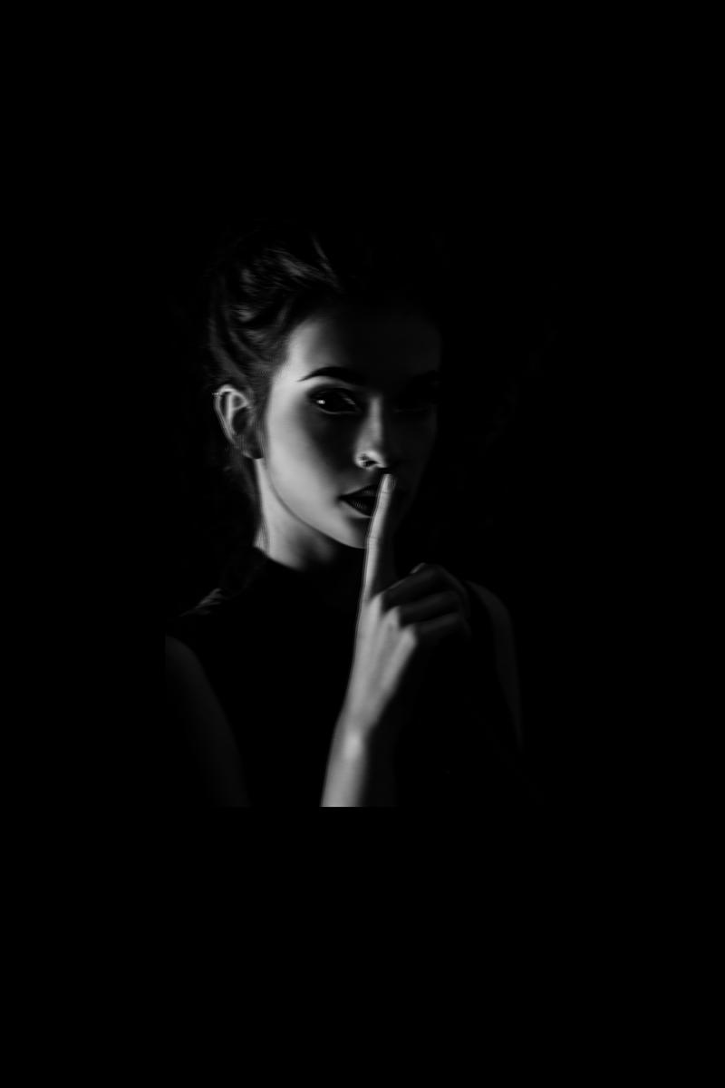 lena © julia dresch
