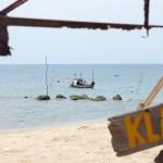 khong klong // koh lanta // juliadresch.com