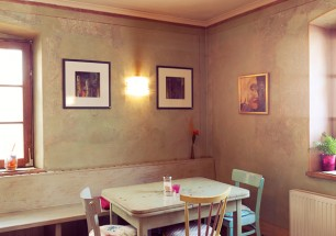 kaffee bohne // juliadresch.com