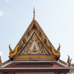 the grand palace // www.juliadresch.com