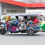 bangkok // www.juliadresch.com