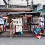 khao san road // www.juliadresch.com