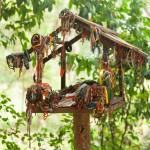 phnom penh // www.juliadresch.com