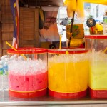 central market // kuala lumpur // www.juliadresch.com