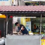china town // kuala lumpur // www.juliadresch.com