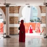 masjid jamek // kuala lumpur // www.juliadresch.com