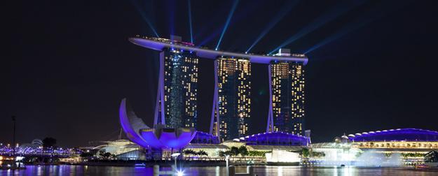 singapore // www.juliadresch.com