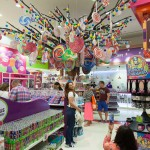 dubai mall // dubai // www.juliadresch.com