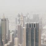 burj khalifa // dubai // www.juliadresch.com