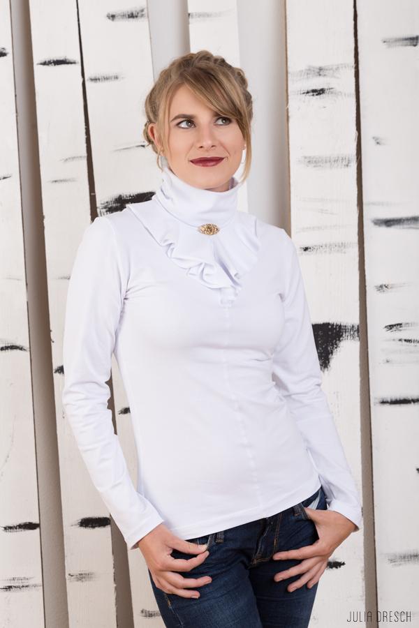 Bergluft // Poxrucker Sisters // Julia Dresch